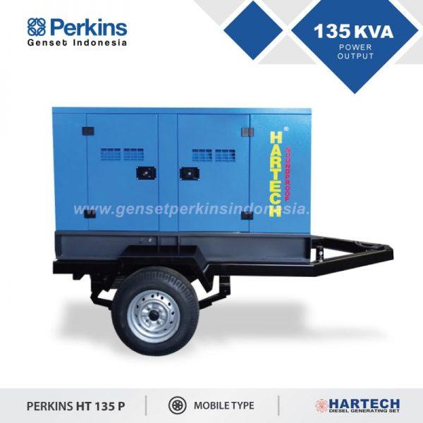 Perkins Mobile Type